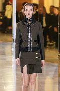 Anthony Vaccarello PAR SS16 015