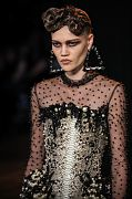 The Blonds FW17 Cam2 163