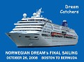 NCL-Dream-on-blue-Text