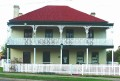 Mudgee - Colonial Inn 001