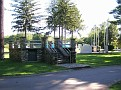 SEYMOUR - FRENCH MEMORIAL PARK - BAND STAND.jpg