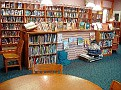 BEACON FALLS - LIBRARY - 05.jpg