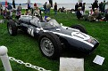 1961 Cooper T54 Kimberly Cooper-Climax Special Indy Car