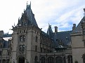 N Carolina - Biltmore Estate04