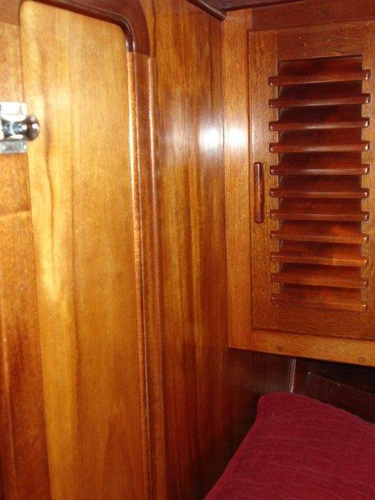 forward cabin privacy door.jpg