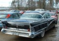 Buick Limited -58