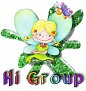 1Hi Group-afairy09