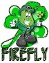 Firefly-stpattoon