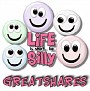 1GreatShares-lifeshort-MC