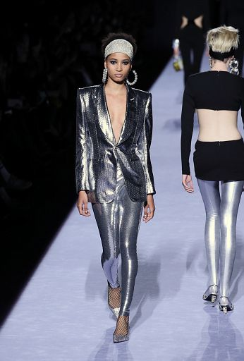 Tom Ford FW18 225
