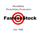 FashionStock.com NEW Photos & Videos SS2012 and Up (fashionstock) avatar