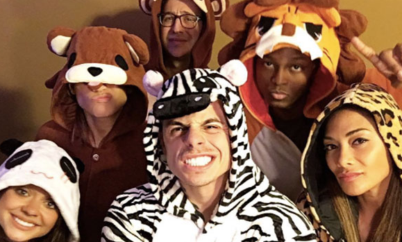 where to get animal onesies