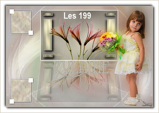 VB Les 199