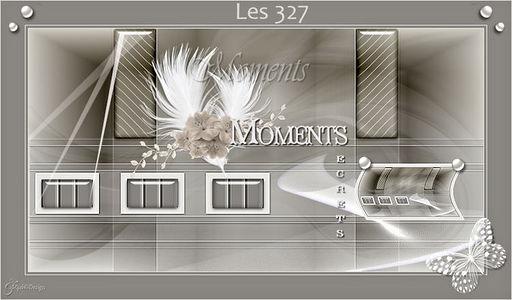 VB-Les-327