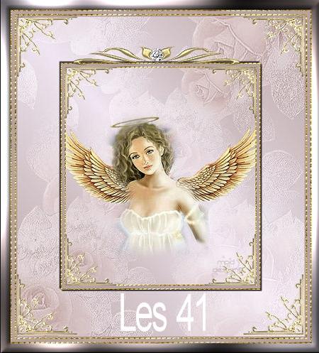 VB Les 41