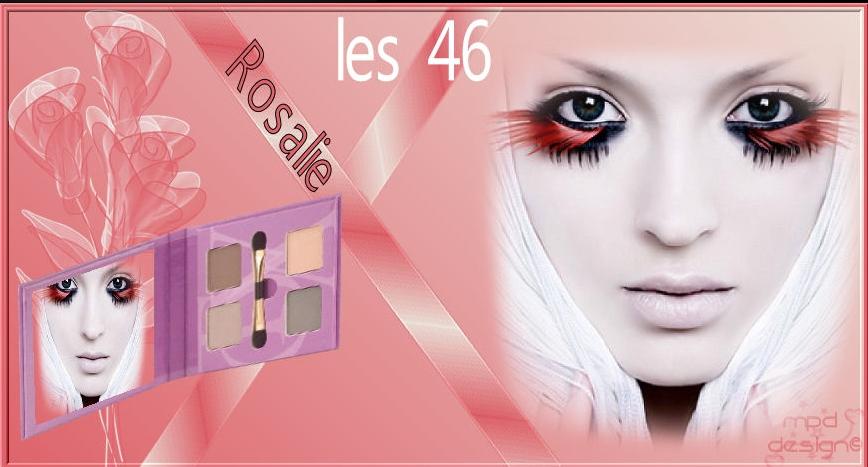 VB Les 46