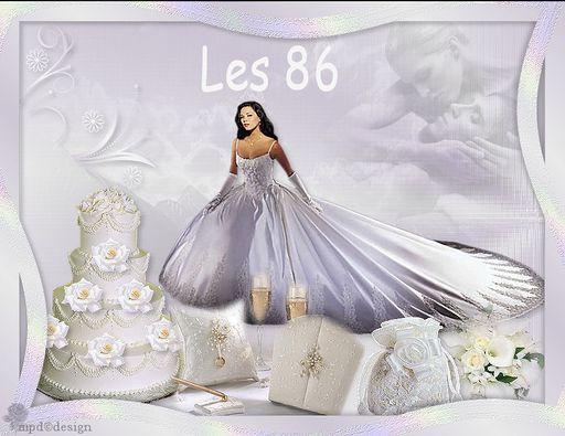 VB Les 86