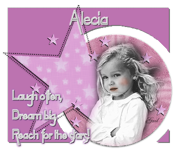 Alecia-gailz-Tagback8 laufey pink