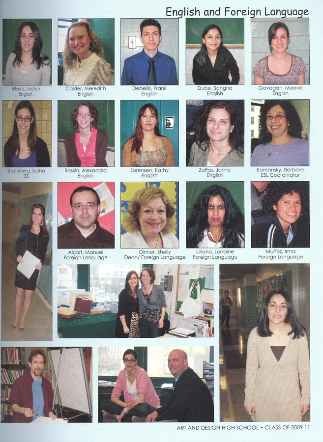 2009 YearBook 011