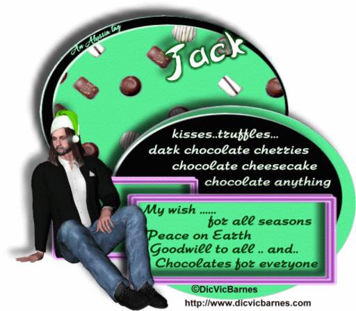 Jack MCAllYr DicVB Alyssia
