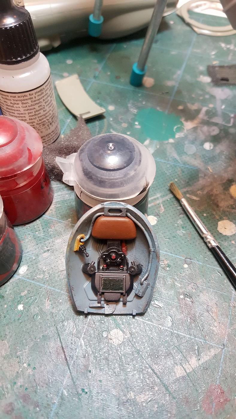 cockpit hatch detail painted2