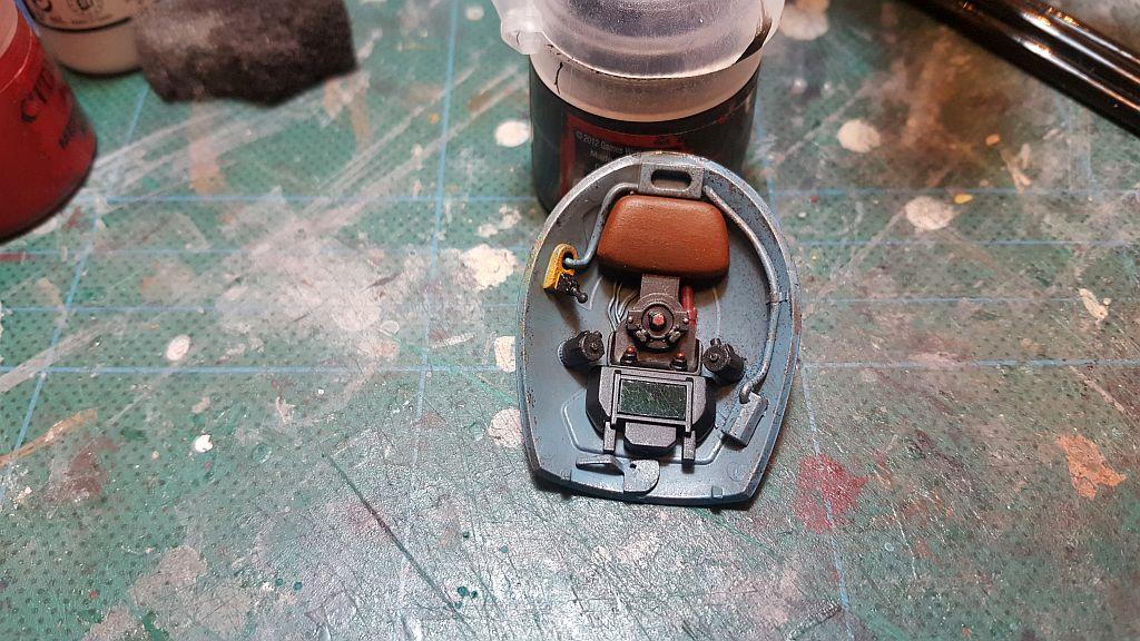 cockpit hatch detail painted3