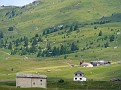 Small Mountain Villages near Sur