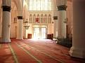 23 Mosque