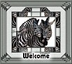 Welcome-gailz0207-bsc~animals~zebras.jpg