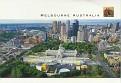 2004 MELBOURNE