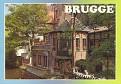 2000 BRUGGE