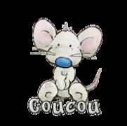 Coucou - SittingPretty