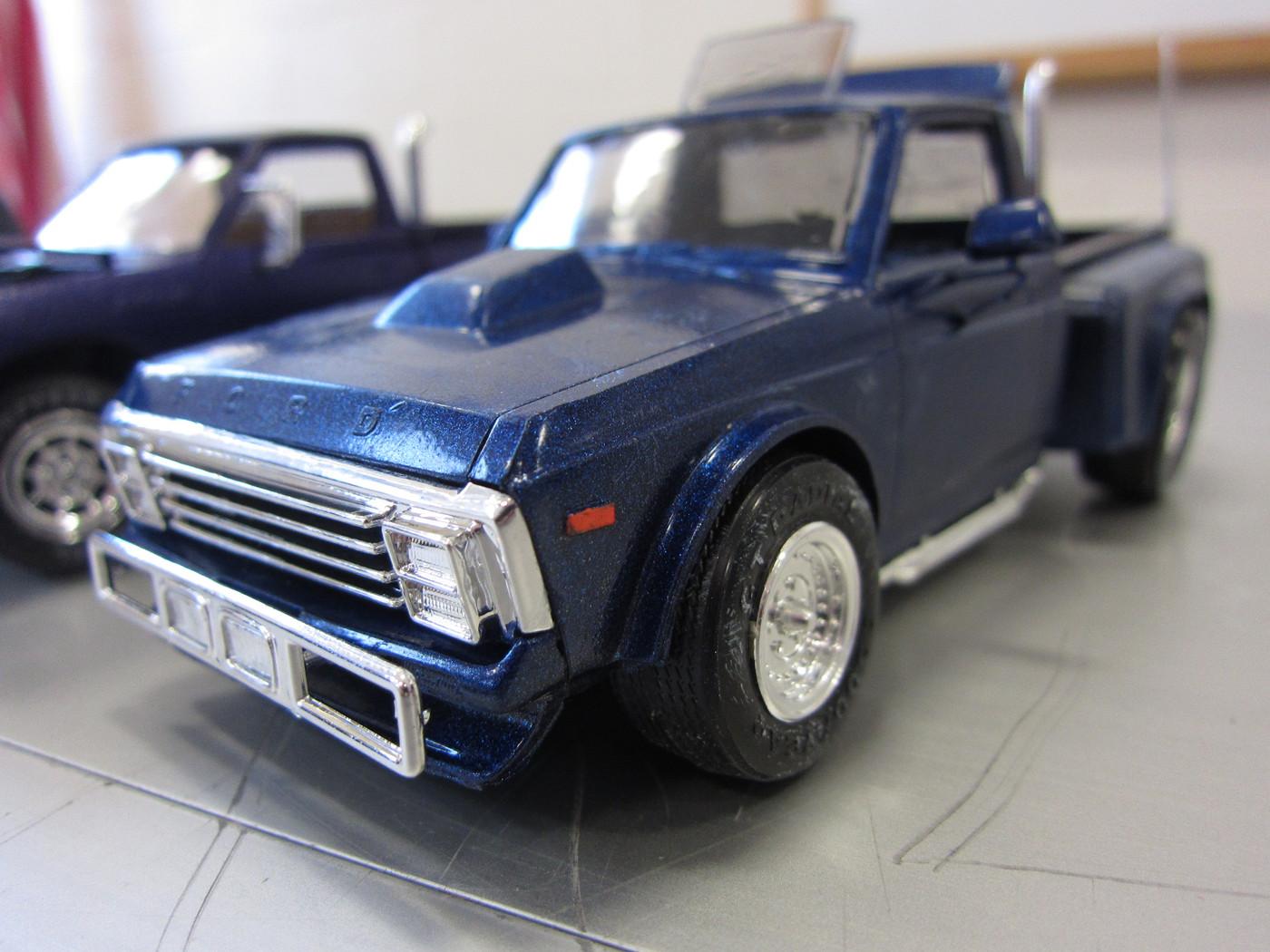 IMG 6077