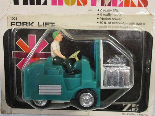 Zee-Toys-Fork-Lift_1001.JPG