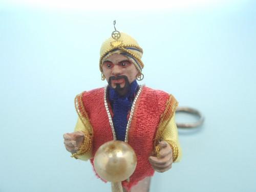 Swami (2)