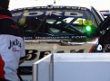 Dick Johnson Racing Pit 002