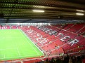 Manchester United Adventure 017 - The Pitch