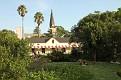 Stellenbosch 2014 April 11 (14)