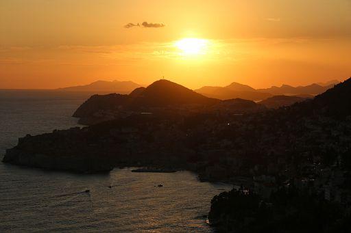 Dubrovnik 2017 August 12 (15)