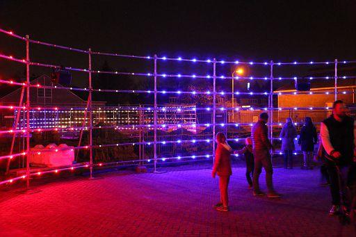 Eindhoven Glow 2017 November 17 (111)