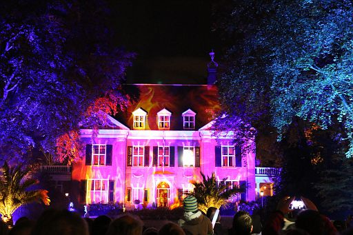 Eindhoven Glow 2017 November 17 (135)