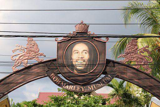 Kingston 2017 December 5 (29) Bob Marley Museum