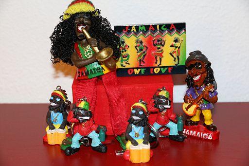 Jamaica 2017 December 11 (2)