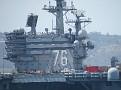 USS Ronald Reagan (CVN 76) IMG 1638