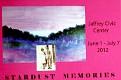 20120FRANKIE-STARDUST MEMORIES 001