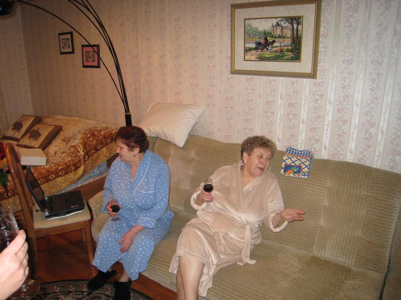 Фото зрелых мамулек, Голые мамки - красивые голые мамаши и мамочки - фото 25 фотография