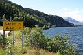 Road Lillehamer to Stavkirke (14)