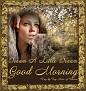 dreamlittledream-goodmorning