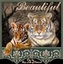 protectingmycub-beautiful