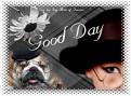 weseeyou-goodday